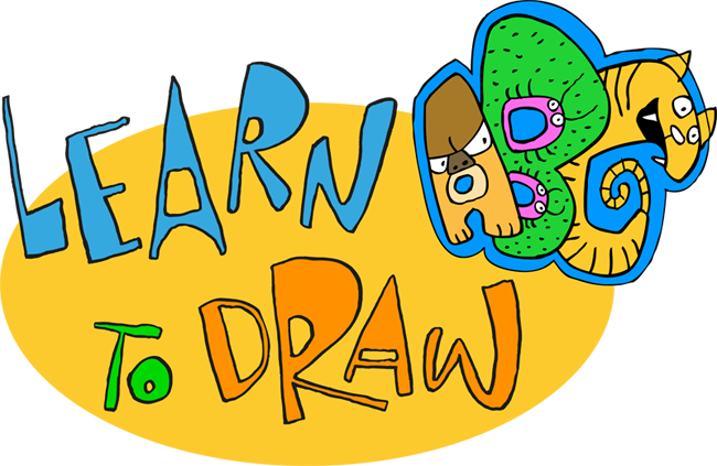 Learn to draw ABC – new tv-show from Earthtree to be presented at Mipcom 2013
