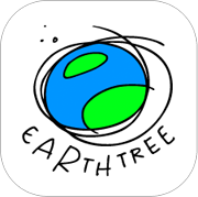 Earthtree Media