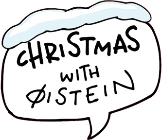 tv_christmaswithoistein