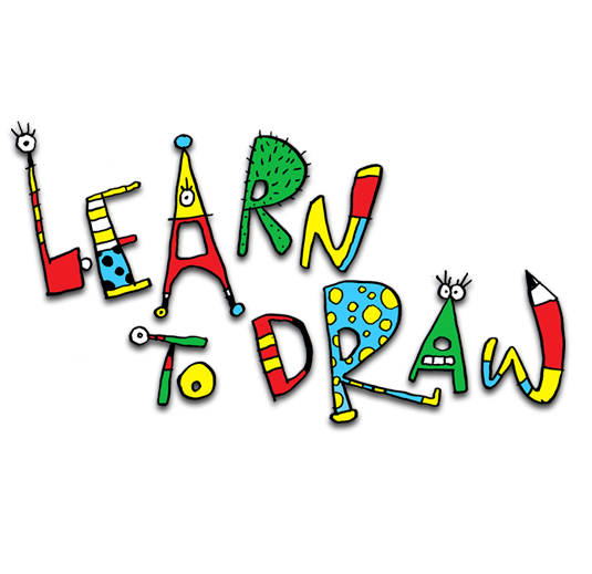 Earthtree Media has signed a major deal for its new series Learn to Draw with Nickelodeon Asia