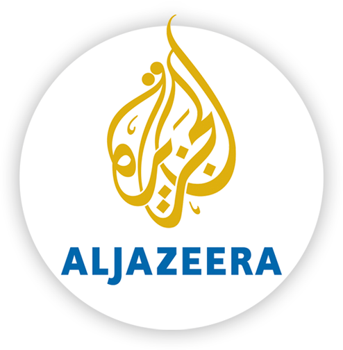 Learn To Draw in Arabic: Earthtree secures Al Jazeera broadcast deal