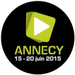 Earthtree to attend Annecy Animation Festival in June!