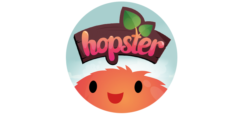 Learn To Draw Minis on Hopster!