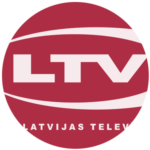 Earthtree Media Signs Deal With Latvian Television