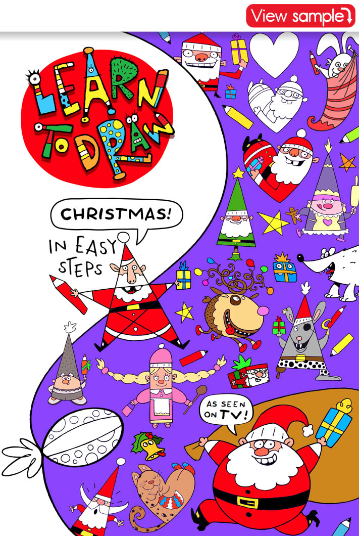 cover_ltd_christmas